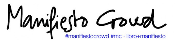 Manifiestocrowd_home